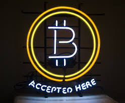 Bitcoin mining and trading affiliate